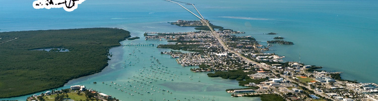 Middle Keys Marine Association